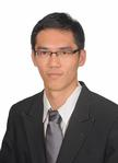 GT Yeoh, Senior Application Engineer, ZESTRON South Asia