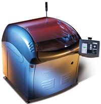 DEK Galaxy - Screen Printer