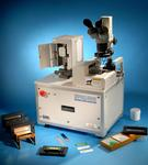 SPA 1000 Solder Paste Analyzer