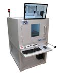 GenX series X-ray Inspection Sytems