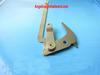 Yamaha  CL feeder parts HAND LEVER AS