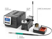 HD Heavy Duty Soldering Station