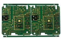 High quality multilayer PCB