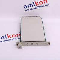 HIMA F7133 4 Channel Power Distribution Module