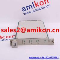 HIMA F3318 F 3318  Input Module MODULE new and Original GERMANY 1 year warranty