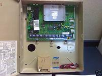 Honeywell AE Parts
