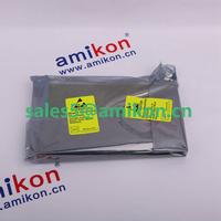 ⭐IN STOCK⭐EPRO PR6423/013-000-CN