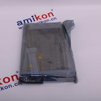 HONEYWELL 8C-PCNT02 | sales2@amikon.cn|ship now