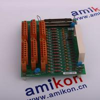Honeywell 51108088-100 OMS DHI I/O Board