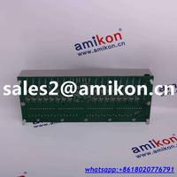 Fine Cleaning Agents Smt Pcb Manufacturing Products And Services Wiring Cloud Philuggs Outletorg