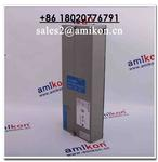 HONEYWELL 51202329-602 High Quality Sweet Price | sales2@amikon.cn