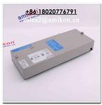 HONEYWELL 05704-A-0144 High Quality Sweet Price | sales2@amikon.cn