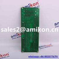 Excellent Cleaning Agents Smt Pcb Manufacturing Products And Services Wiring Cloud Philuggs Outletorg