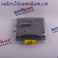 51109684-100 PM/APM 20A Power Supply  51155506-140 | sales2@amikon.cn |