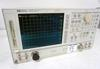 Agilent 8722D 40 Ghz Network Analyzer