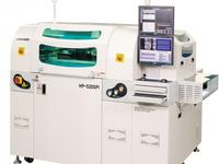 SJ Inno Tech HP-520SPI  - Screen Printer with 3D SPI