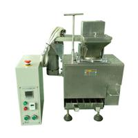 SMT solder dross recovery system solder waste recycling separator online automatic solder dross separator