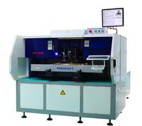 axial&sequencer combined machine
