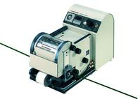 HotStamp 4500 - Hot Stamp Marking Machine