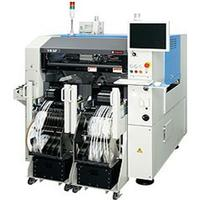 Smt /led Pick And Place Machine/automatic Chip Mounter Model