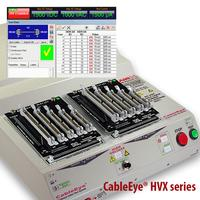 sm_HVX Series (HR)1 cable & wire harness equipment smt, pcb manufacturing products  at soozxer.org