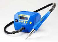 Hakko FR-810 Hot Air Rework Station