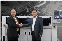 Hanwha Techwin Automation Americas today announced they have joined forces with ESE Co.