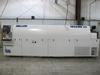 Heller 1809 Mark III Reflow Oven