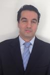 Faraz Firoozabadi, CEO of Hermes Technology LLC
