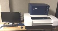 Hitachi Micro-XRF Spectrometer at Eastern Applied Research