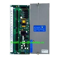 Honeywell	30731832-001 30731832-501 Processor Board