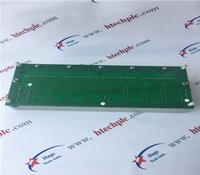 HONEYWELL TC-ODD321 brand new PLC DCS TSI system spare parts in stock