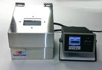 Hybrid Benchtop Chamber