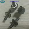 I-Pulse Nozzle M20 Series P056 P057