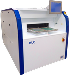 BLC 420 Batch Soldering Machine.