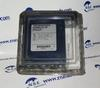 GE IC670CHS102 in stock
