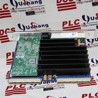 PROSOFT MVI56E-MCMR COMMUNICATION MODULE