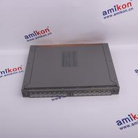 T8473 Trusted TMR 120Vac Isolated Digital Output Module
