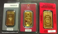 Goldbars,gold,investment