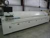 Vitronics XPM2-1030 Reflow Oven