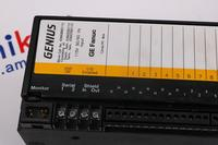 IC693CPU323LT	| GE General Electric |	10-Slot Base With Turbo CPU in base (.6 msec) 12K bytes User Program (LT)