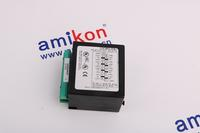 IC693MDL634LT	| GE General Electric |	24 Vdc Input, Negative/Positive Logic (8 Points) (LT)