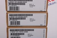 6GK1503-2CA00 | SIEMENS | IN STOCK WITH 1 YEAR WARRANTY  丨NEW AND ORIGINAL