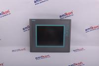 6GK1161-3AA00 | SIEMENS | IN STOCK WITH 1 YEAR WARRANTY  丨NEW AND ORIGINAL