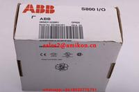 3HAC1620-1 DSQC 365 Power supply ABB | Robot spare parts | PLC DCS Parts T/T 100% New In stock