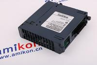 IC693MDL940	| GE General Electric |	Relay Output,