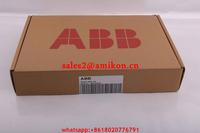3HNE00957-1 DSQC 350 Remote I/O ABB | Robot spare parts | PLC DCS Parts T/T 100% New In stock