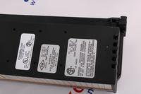 IC697VAL301	GE General Electric	Replacement is Embedded VME-4132-010000