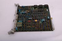 6ES5095-8MA04 SIEMENS SIMATIC S5 modules DEALER SALE PRICE
