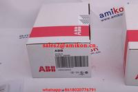 3HAC5687-1 DSQC 509 Panel unit ABB | Robot spare parts | PLC DCS Parts T/T 100% New In stock